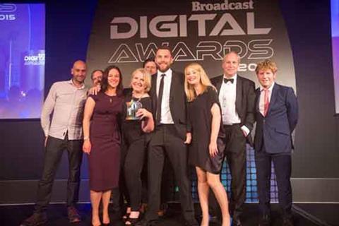 broadcast-digital-awards-2015_18528084563_o
